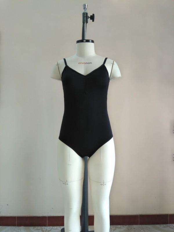 Quần áo dệt kim mẫu 1